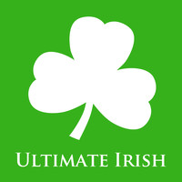 The Irish Dreamers - Ultimate Irish