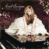 Avril Lavigne - Goodbye Lullaby (Deluxe Edition) (Explicit)