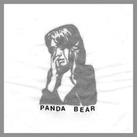 Panda Bear - Last Night At The Jetty [Tomboy Album Version]