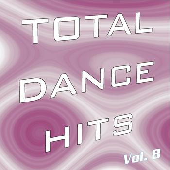 Various Artists - Total Dance Hits, Vol. 8