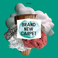 Bodi Bill - Brand New Carpet