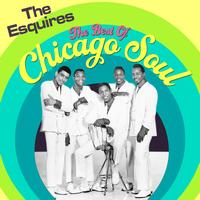 The Esquires - The Best Of Chicago Soul