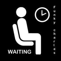 Funky Charles - Waiting