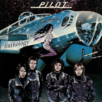 Pilot - Anthology