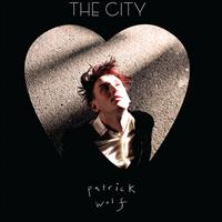 Patrick Wolf - The City