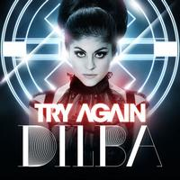 Dilba - Try Again