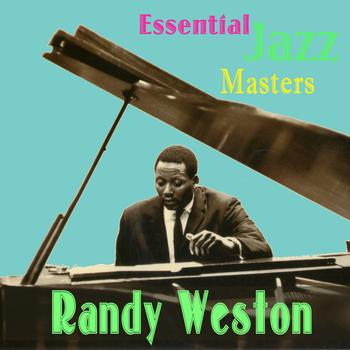 Randy Weston - Essential Jazz Masters