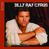 Billy Ray Cyrus - ICON