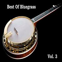 Byron Parker and His Mountaineers - Best Of Bluegrass Vol. 3