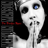Marilyn Manson - The Peculair Remix