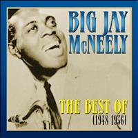 Big Jay McNeely - The Best Of (1948-1955)