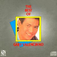 Gary Valenciano - The best of gary valenciano