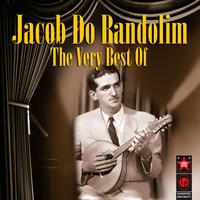 Jacob Do Bandolim - The Best Of