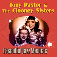 Tony Pastor - The Ultimate Collection
