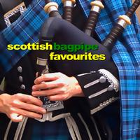 The Pipes And Drums Of Innes Tartan - Scottish Bagpipe Favourites
