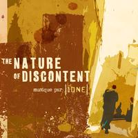 Lionel Cohen - The Nature Of Discontent