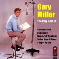 Gary Miller - The Very Best Of