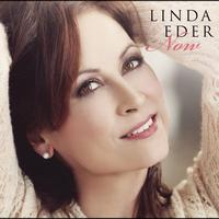 Linda Eder - Now