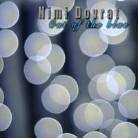Nimi Dovrat - Out of the Blue