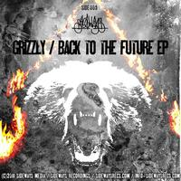 Grizzly - Back to the Future