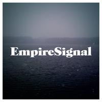 Empire Signal - Big Wide World