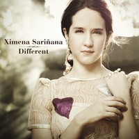 Ximena Sariñana - Different