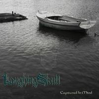LaughingSkull - Captured In Mind