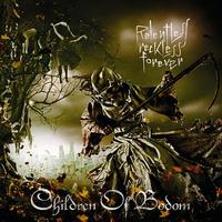 Children Of Bodom - Relentless, Reckless Forever (Explicit)