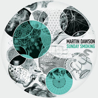 Martin Dawson - Sunday Smoking