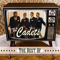 The Cadets - The Very Best Of