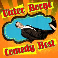 Victor Borge - Comedy Best