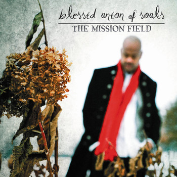 Blessid Union Of Souls - The Only Song