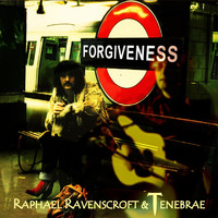 Tenebrae - Forgiveness - Single