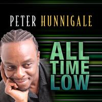 Peter Hunnigale - All Time Low