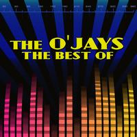 The O'Jays - The Best Of