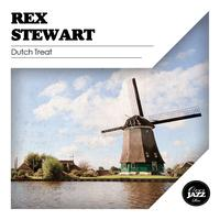 Rex Stewart - Dutch Treat
