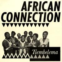 African Connection - Tiembelema