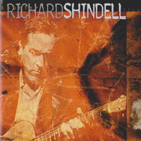 Richard Shindell - Courier