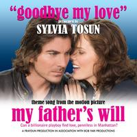 Sylvia Tosun - My Father's Will