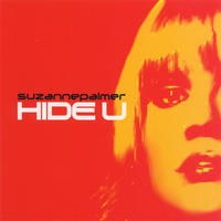 Suzanne Palmer - Hide U (Part 1)