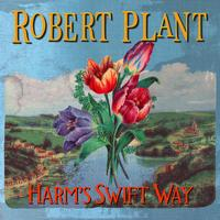 Robert Plant - Harm's Swift Way