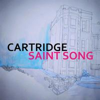 Cartridge - Saint Song