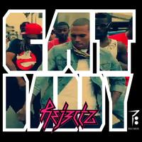 Rej3ctz - Cat Daddy - Single (Explicit)