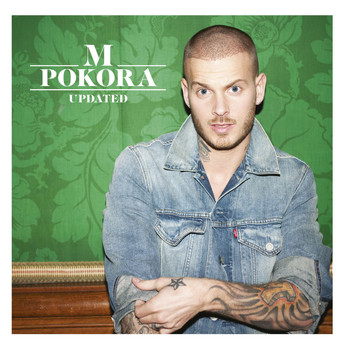 M. Pokora - Updated