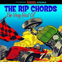The Rip Chords - The Very Best Of The Rip Chords
