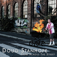 Doug Stanhope - From Across The Street (Explicit)