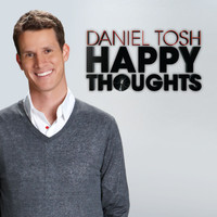 Daniel Tosh - Happy Thoughts (Explicit)