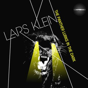 Lars Klein - The Panther Lurks In The Dark