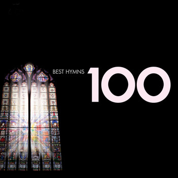Various Artists - 100 Best Hymns