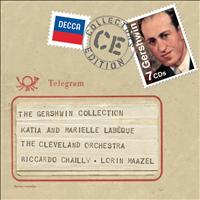 Various Artists - The Gershwin Collection